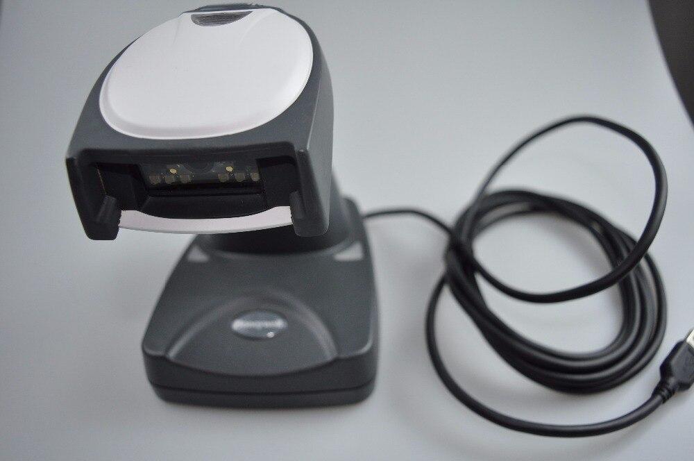 usado honeywell it4820 original 2d scanner com bluetooth sem fio scanner de codigo de barras