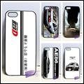 Initial d ae86 moda caso de telefone celular capa para iphone iphone 4 4S 5 5S 5c SE 6 6 s plus 7 mais # LI0390
