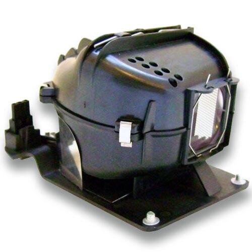 Lampe de projecteur originale 33L3537 pour IBM iLM300
