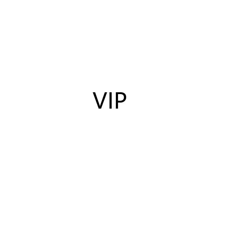 VIP kunden Luxus marke bling diamant fall für iphone X XS MAX XR 8 7 6 6S plus abdeckung