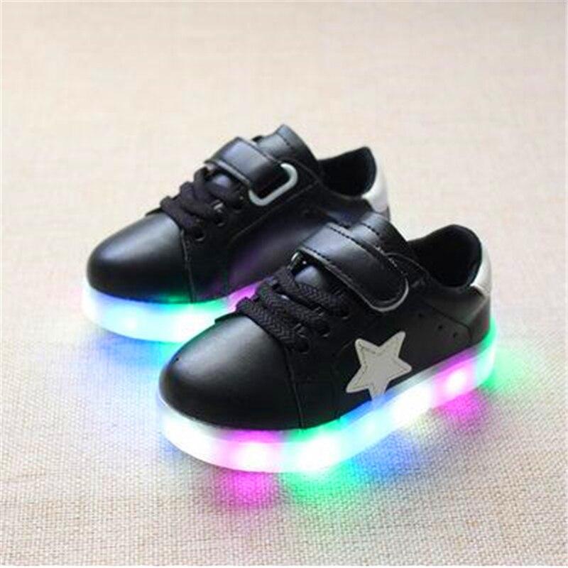 Buy shining shoes boy and get free shipping on AliExpress.com 68b3441e466a
