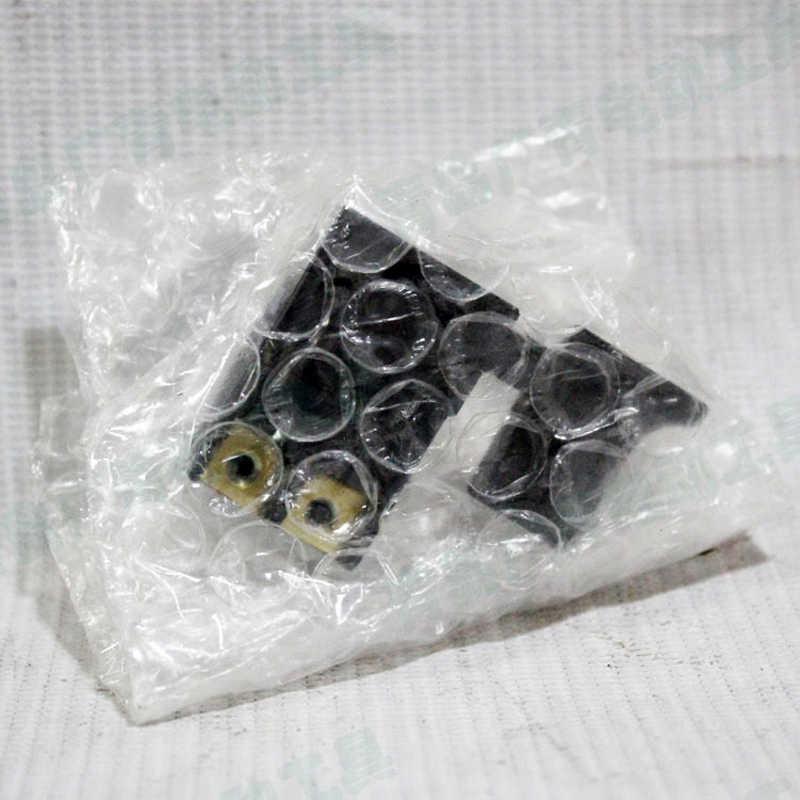 Оригинал Япония Makita 9218SB/N1900B деревообрабатывающий станок переключатель полировальный станок переключатель аксессуары Запчасти