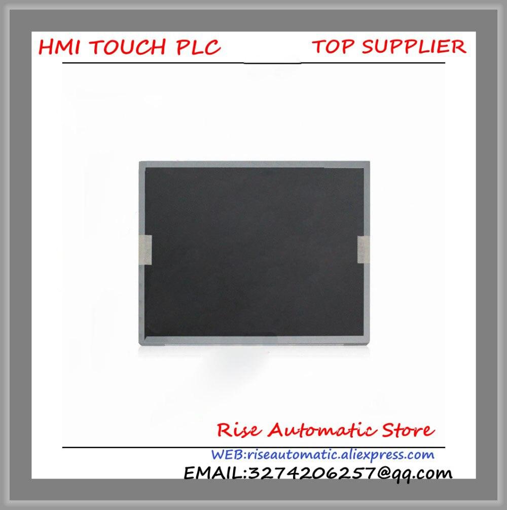 LQ150X1N2C LCD screen disp lay LCD advertising screen 2 1 150