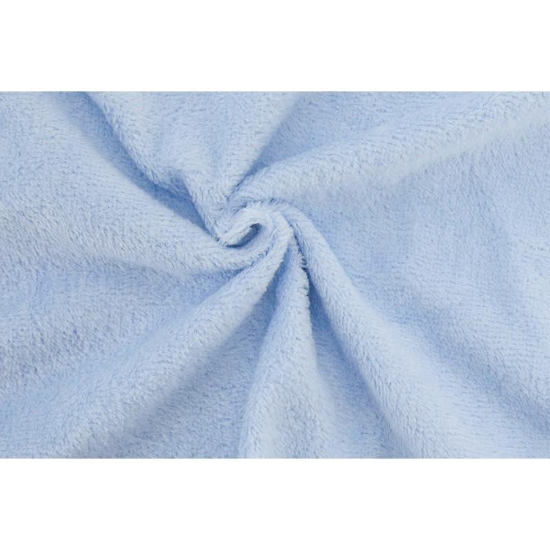 Hot Sales 3 Styles Cartoon Hooded Animal Baby Bathrobe Cartoon Baby Towel Character Kids Bath Robe Infant Towel (4)
