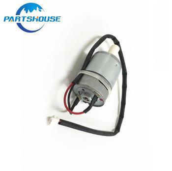 4Pcs High quality Toner Motor B247-5312 A229-3240 for Ricoh AF1075 2075 1060 2060 MP7500 8000 5500 6001 7000 8001 A2293240 Motor