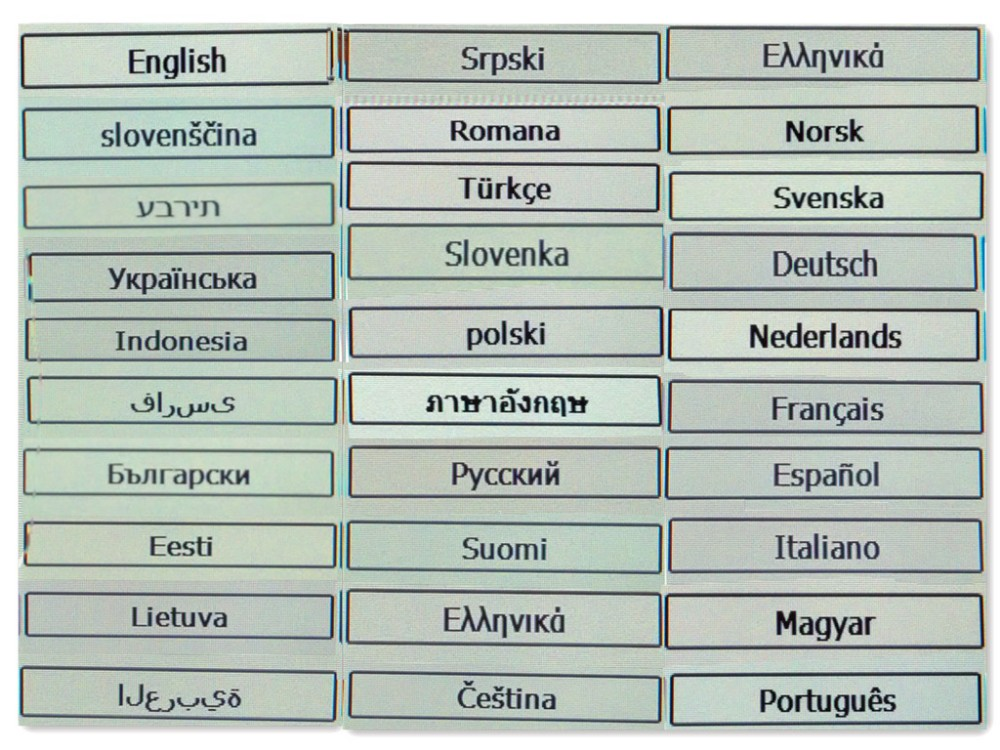 4302-language.1
