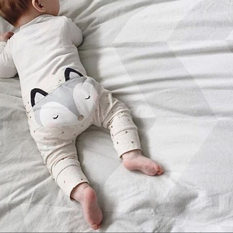 Baby-Boys-Pants-Kids-Girls-Cotton-Trousers-Harem-Pants-Baby-Girl-Baby-Boys-Girls-Clothes-3