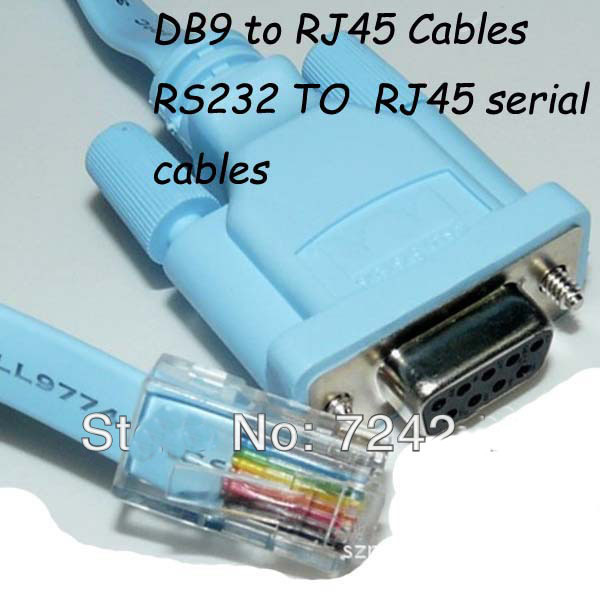 Luxury B Cat 5 Cable Wiring Diagram Embellishment - Wiring Ideas For ...