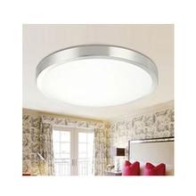 Потолочные лампы и вентиляторы