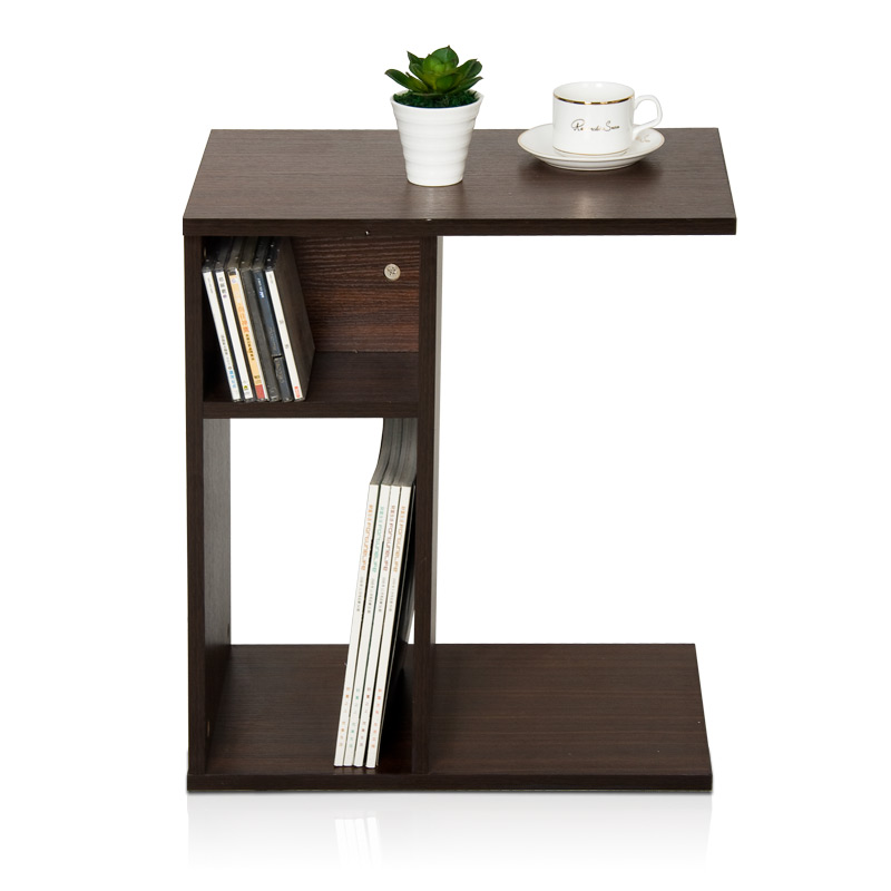 Roca Park Hui Astra Sofa Side Table Small Coffee Practical Storage Ideas A Few Phone Simple 11058 In Garden Sets From Furniture On