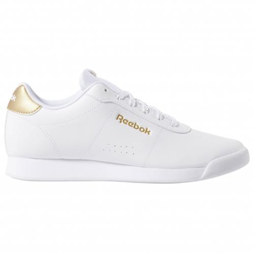 REEBOK Women's Shoes REEBOK ROYAL, free and Time sportwear, White