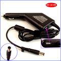 18.5V 3.5A 65W Laptop Car DC Adapter Charger + USB(5V 2A) for HP G6 G7 G15 G30 G32 G40 G41 G42 G45 G51 G52 G53 G61