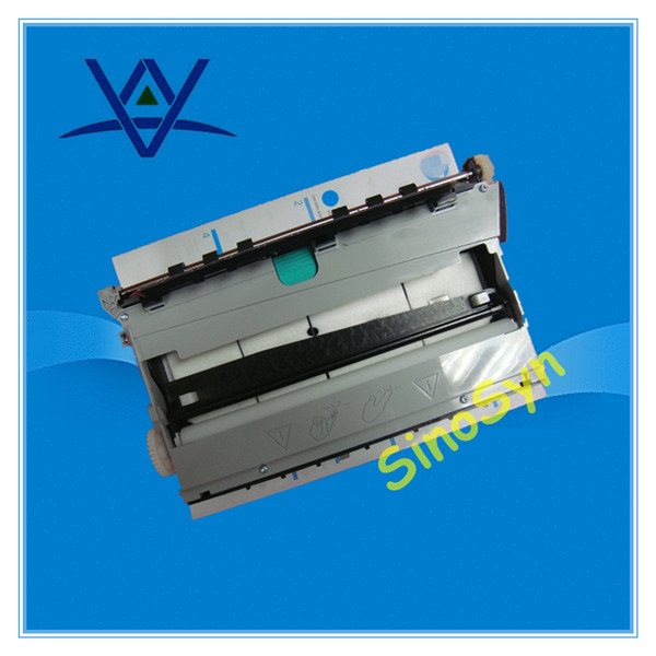 B5L04-67906 for HP X585DN Ink Collection Unit- Duplexer Assy Kit