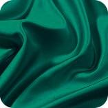 Вечерние платья русалка с аппликацией и баской длинные в пол - Цвет: Hunter