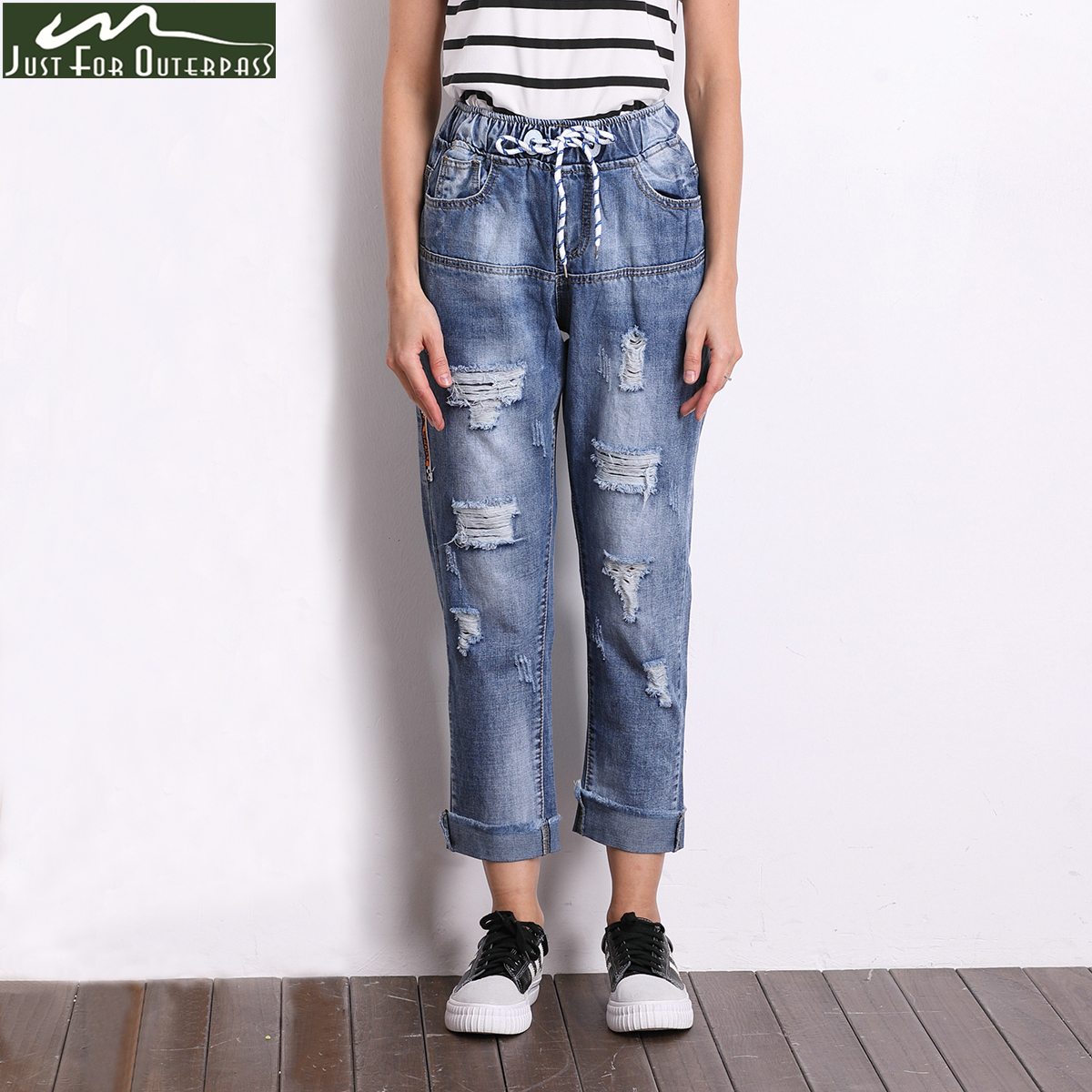 Online Get Cheap Justing Jeans -Aliexpress.com | Alibaba Group