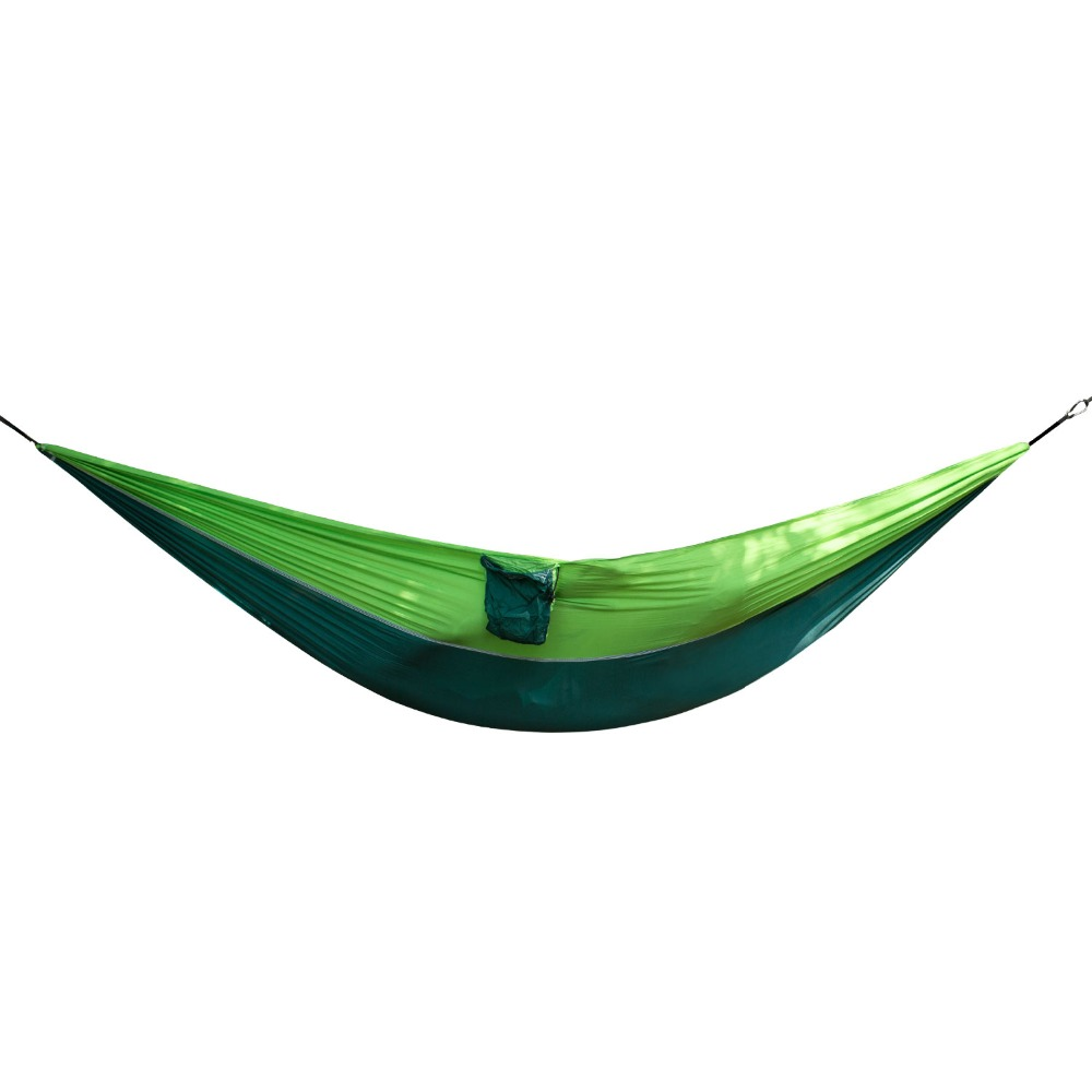 Outdoor Hammock (11)