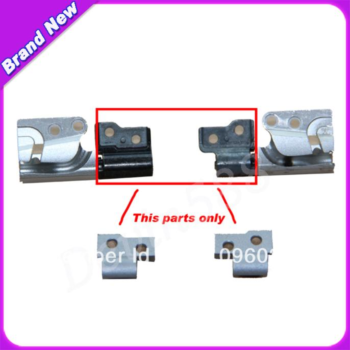 Hot selling ! New Left & Right LCD Hinge Clutch For MacBook Air A1237 A1304 Laptop