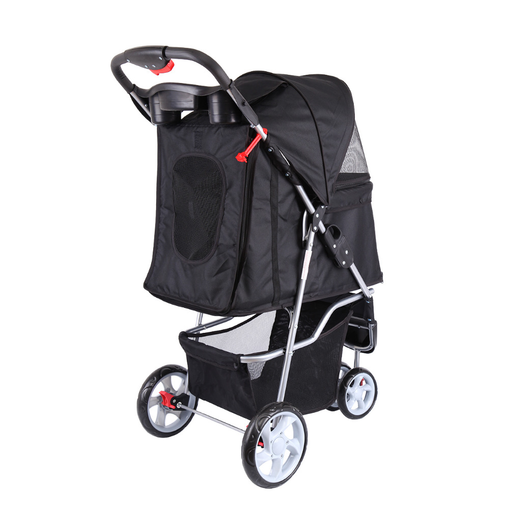 Pet Stroller Replacement Parts