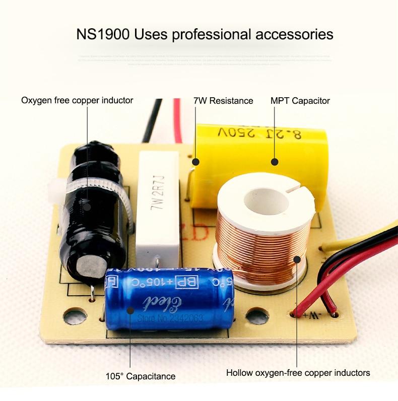 NS-1900_07