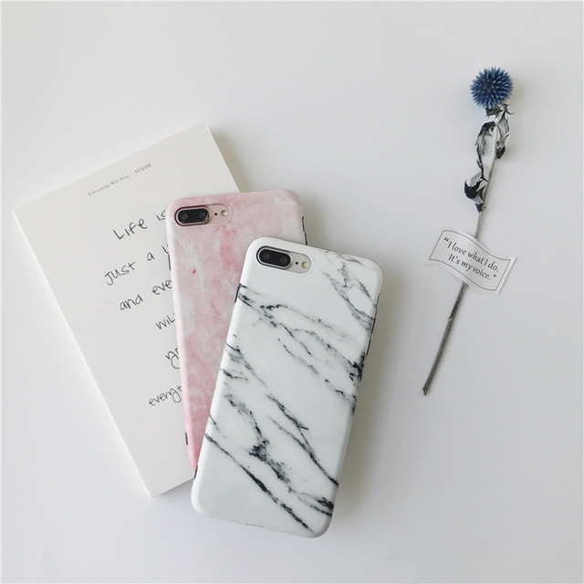 carcasa marmol iphone 7 plus