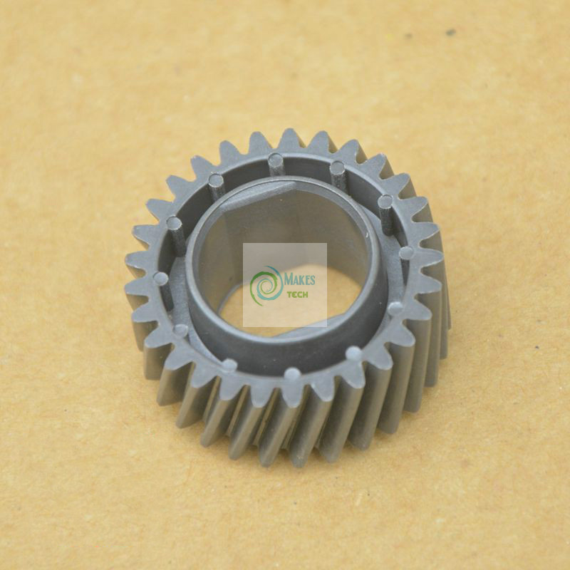 Classic Style New AB01-4278 Drive Idler Gear in Fuser for <font><b>Ricoh</b></font> <font><b>MPC2500</b></font> C2800 C3000 C3300 Copier Parts Wholesale image
