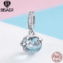 BISAER Charm 925 (China)