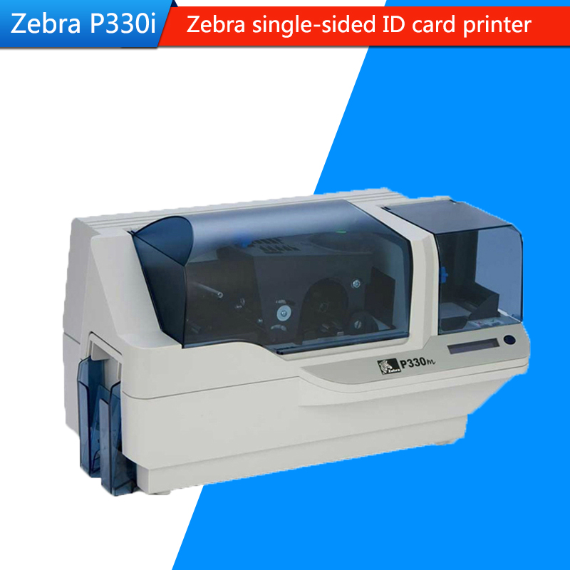 Online Buy Wholesale business card printing machine from ...