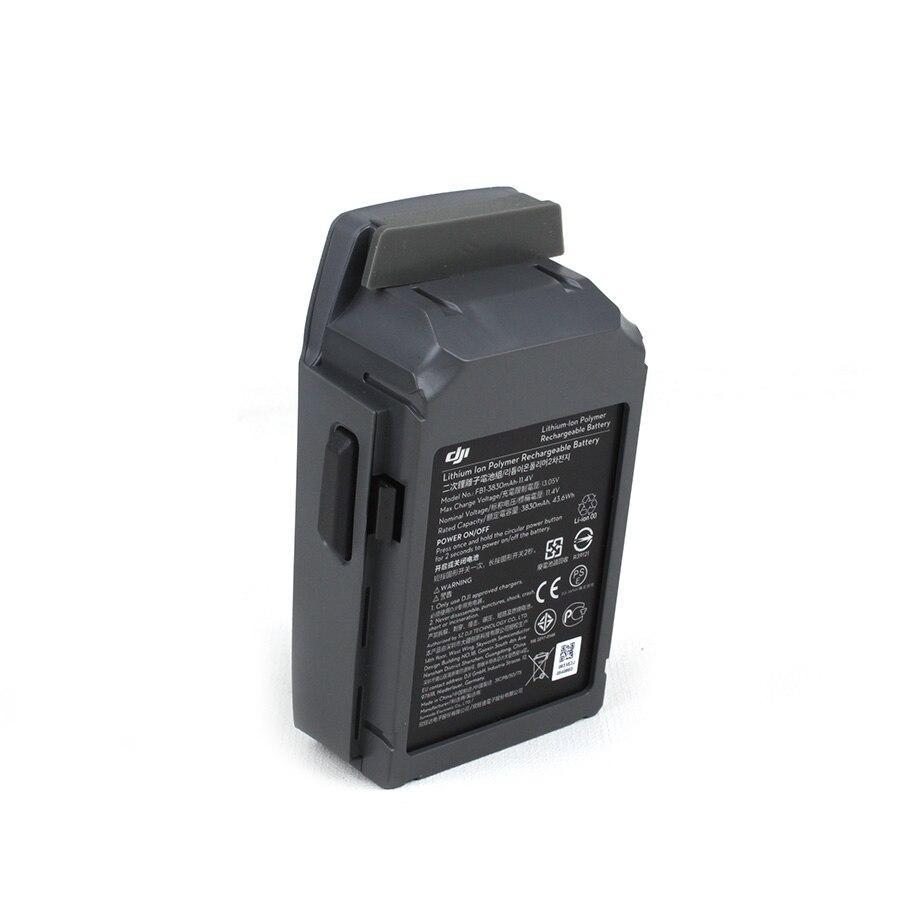 Черный чехол mavic pro недорого чемодан для квадрокоптера spark