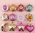 Довольно Солдат Sailor Moon Bishoujo Senshi Sailor Moon Аниме 3-й Версии Пластиковые Номера есть Конфеты, Игрушки