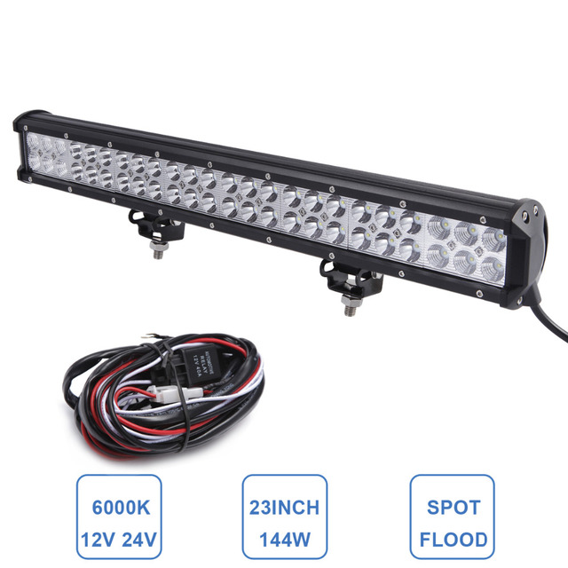 Alibaba aliexpress 23 144led4wd 4 4suv mozeypictures Choice Image