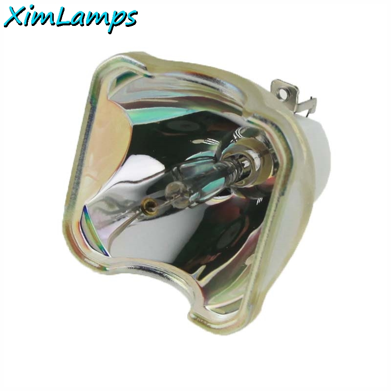 Factory Wholesale Compatible Projector Bulb DT00891 Lamp for HITACHI CP-A100 ED-A100 ED-A110 CP-A101 ED-A100 projector lamp bulb dt00893 for hitachi cp a52 ed a101 ed a111 cp a200 compatible replacement lamp