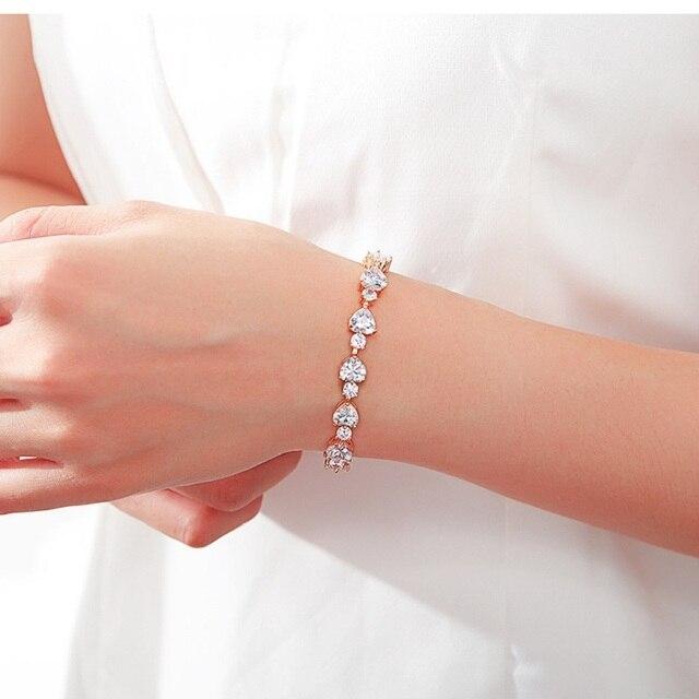 Купить модные браслеты для женщин изящные ювелирные изделия милая женская картинки