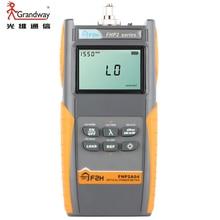 Grandway FHP2B04 Auto-wavelengths Recognition Fiber Optic Power Meter