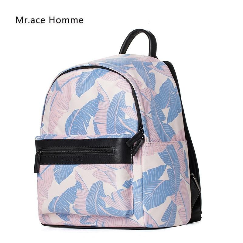 Online Get Cheap Cute Backpacks High School -Aliexpress.com ...