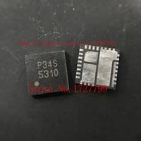 5pcs/lot G5310RZ1D G5310 5310 QFN28 NEW