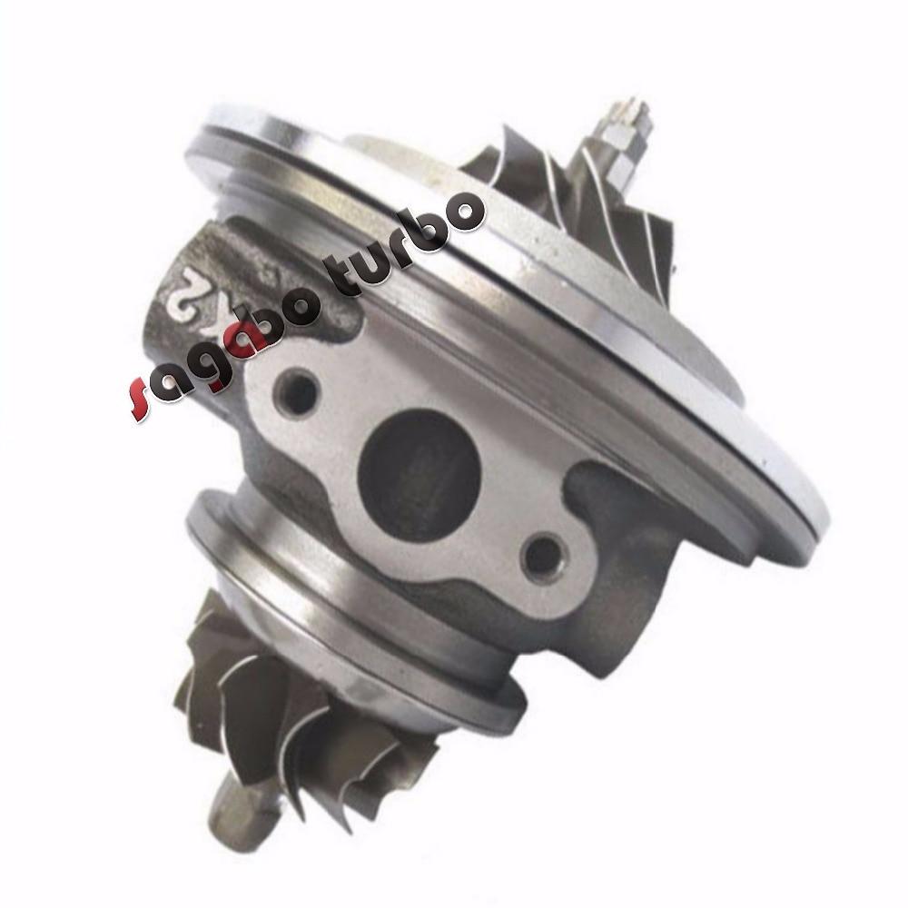 Turbocharger turbo chra for Volkswagen Passat B5 1,8T cartridge core K03 53039880005 53039700005 for Audi A4 1,8T (B5) k03 53039880005 53039700005 058145703k turbo turbocharger for audi a4 a6 for volkswagen vw passat 90 aeb anb apu awt 1 8t 1 8l