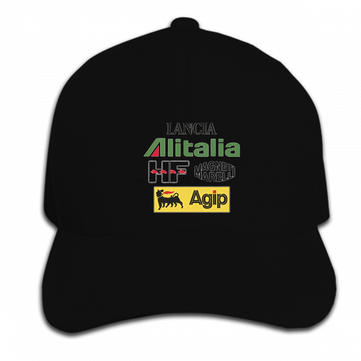08165e51476c Buy rally caps and get free shipping on AliExpress.com