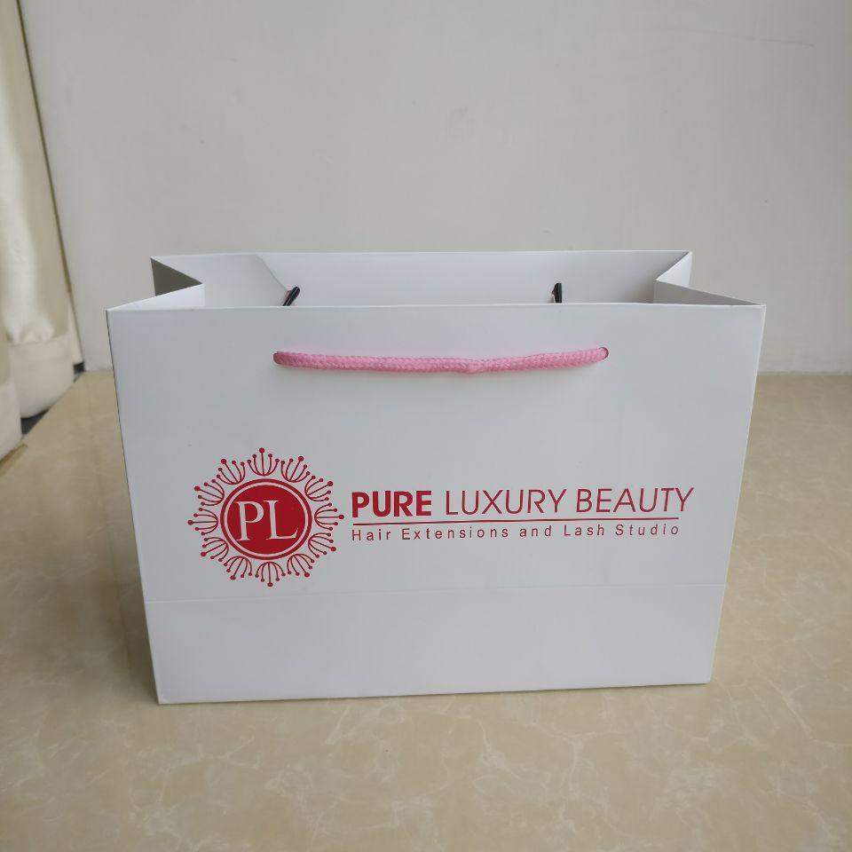 Popular Branded Bag Company-Buy Cheap Branded Bag Company lots ...