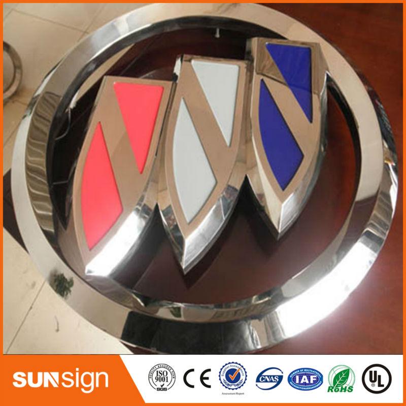 Alle Auto Logos Und Namen Archidev