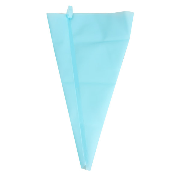 1 x Silicone Reusable Icing Piping Pastry Bag