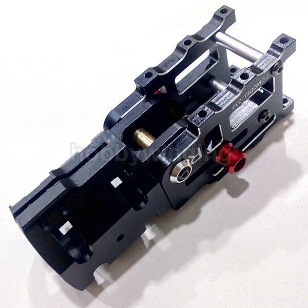 z30 v2 cnc aluminio 30mm braco do 01