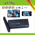 Orginal Mini Miracast Dongle HDMI 1080 P TV Vara Dlna Airplay WiFi Mostrar Receiver Adaptador para Celular Tablet PC, frete Grátis