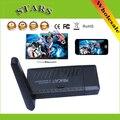 Original Mini Miracast Dongle HDMI 1080 P TV Stick Dlna Airplay WiFi Pantalla Del Receptor Adaptador para Móvil Tablet PC, envío Gratis