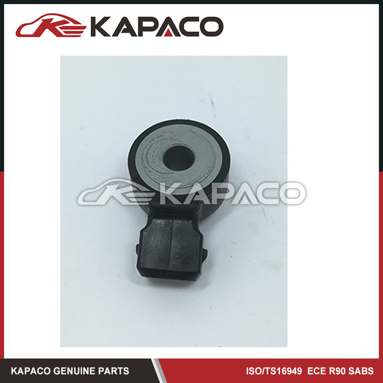 Engine Knock Sensor 22060-AA070 22060AA070 KS98 For Subar u Impreza Forester Legacy Outback 1999-2002