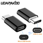 2 Pieces Micro USB T...