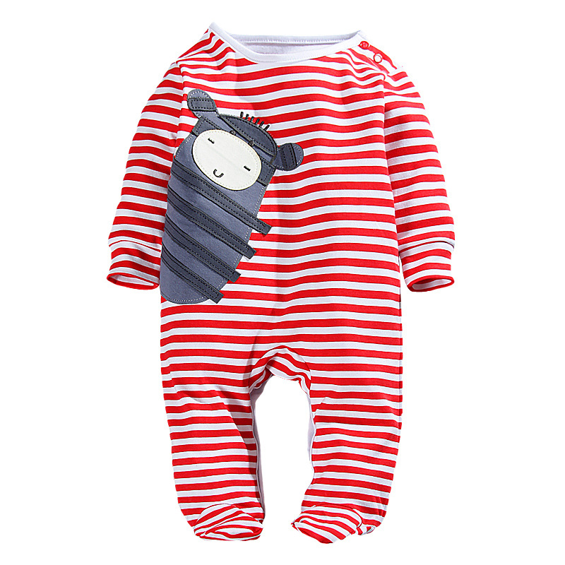 BABY ROMPERS Roupa Infant Newborn Baby Boy Clothes Body Bebes Next Baby Boy Girl Romper Cotton Baby Clothing Costume newborn baby clothes winter baby boy clothes cotton romper jumpsuit gentleman costume baby rompers infant boy clothes 0 12m