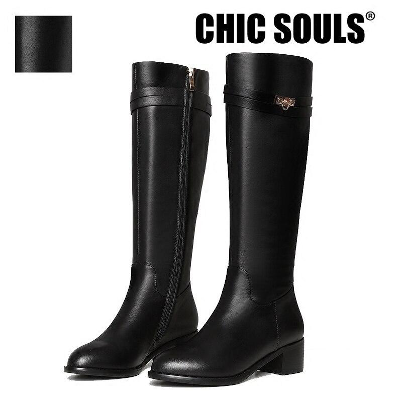 Online Get Cheap Discount Womens Boots Online -Aliexpress.com ...