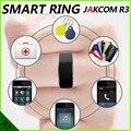 Anel r3 jakcom inteligente venda quente em gravadores de voz digital como mini digital audio gravador de voz com registros grabadora de áudio
