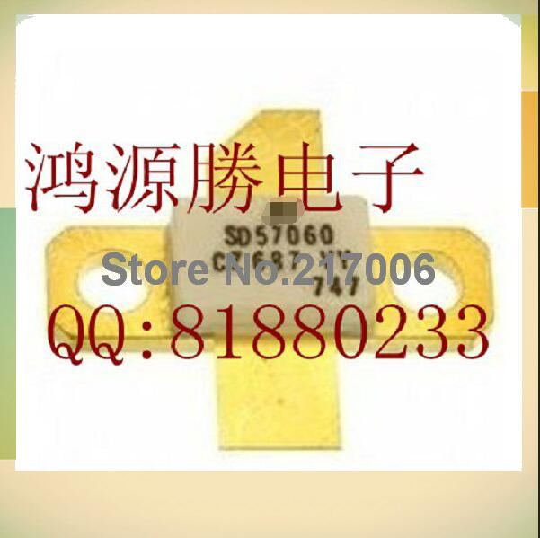 57060 Test pass Free shipping fromExperienced quality assur!57060 Test pass Free shipping fromExperienced quality assur!