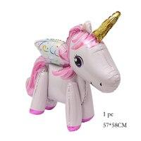 1pc-3d-unicorn-25